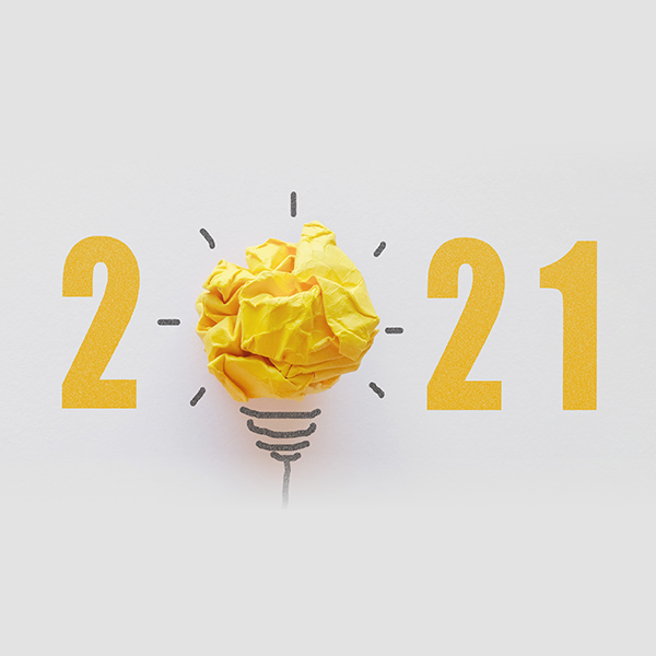 January 2021 Update - Atom Logistics News