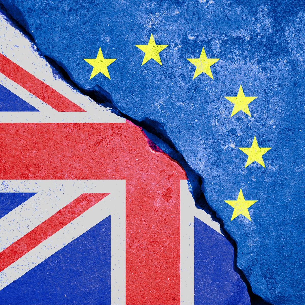 February 2021 Update - Brexit Questions - Atom Logistics News