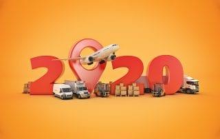 December 2020 Update - Atom Logistics News